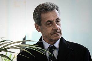 رئیس جمهور سابق فرانسه محاکمه میشود