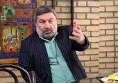 سعید محمد برای کناره گیری از انتخابات ۱۴۰۰ شرط گذاشت