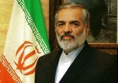 اظهار نظر گروسی درباره مسائل هستهای ایران