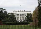 ربیعی: آمریکا به صلح و امنیت احترام بگذارد