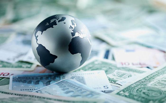 زنگ خطر سقوط دوباره اقتصاد جهانی به صدا درآمد!