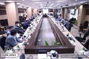 انجمن نوردکاران فولادی ایران رسما آغاز به کار کرد