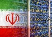 مزرعه داران دهه هشتادی مشهد!