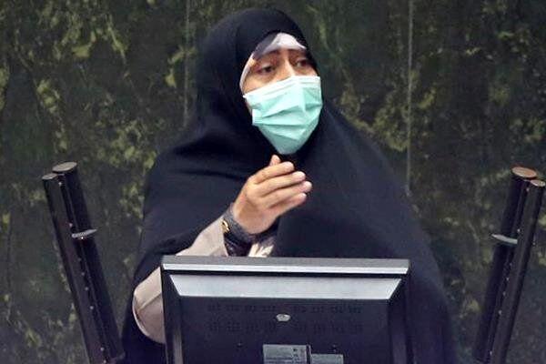 کشف داروی ضد کرونا توسط دانشمند ایرانی