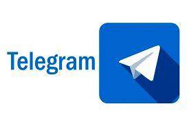 تلگرام گوگل را دور زد!
