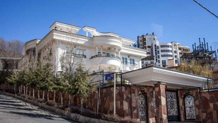 قیمت خانه در لواسان چقدر است؟ + جدول