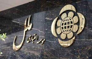 زمانبندی پرداخت سود سهام موسسه ملل اعلام شد