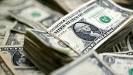 دلار ۱۵ هزار تومانی به صادرات آسیب میزند