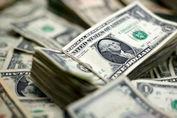 قیمت جدید ارز در بازار + جدول