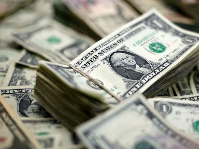 آخرین قیمت دلار در بازارهای مختلف اعلام شد(۹۹/۱۱/۱۹)