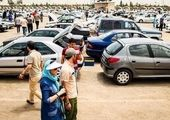 هشدار ایران خودرو درباره فروش اینترنتی