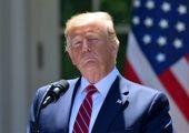 متفاوتترین درمان برای رئیسجمهور کرونایی آمریکا