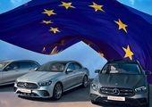 تاثیر عقب نشینی اروپا از صدور قطعنامه بر بازار ارز