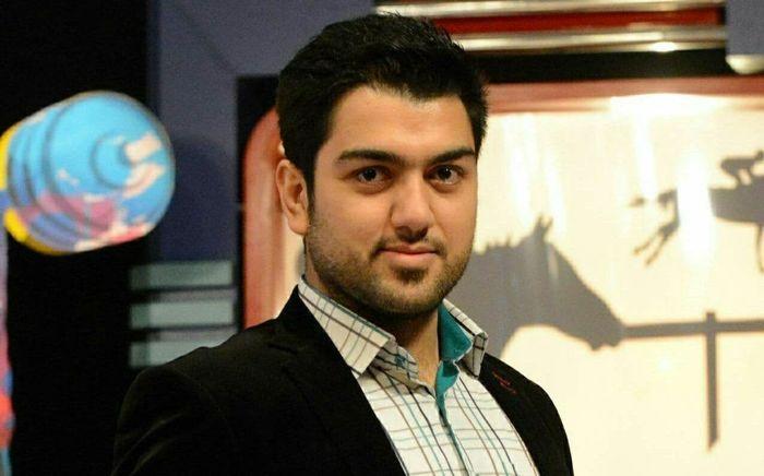 گزارشگر دیدار استقلال - الدحیل مشخص شد