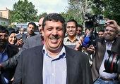 واکنش محسن هاشمی به حکم جلب برادرش