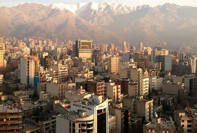 تهرانی ها در مرحله جدید مسکن ملی ثبت نام نکنند