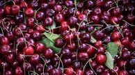میوه های نوبرانه رکورد زدند