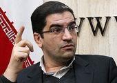نماینده کمیسیون نظارت بر تبلیغات انتخابات مشخص شد