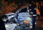 مرگهای مشابه ۳ دانشجو در دو استان کشور