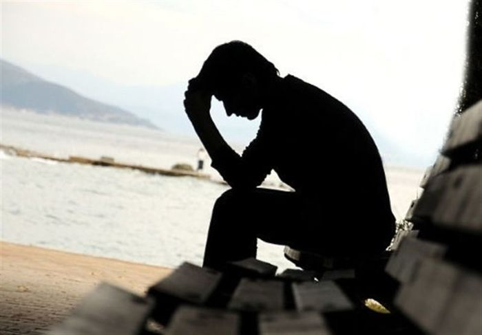 آسیب های روانی کرونا چگونه درمان می شوند؟