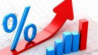 نهایت توان بانکها برای ارائه سود چقدر است؟