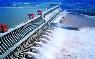 تولید برق گران به قیمت خشکی رودخانه ها