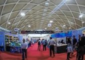 بالندگی صنعت نمایشگاهی در گرو رفع موانع تولید