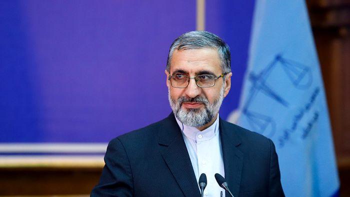 واکنش قوه قضاییه به تبادل زندانیان بین ایران و امریکا
