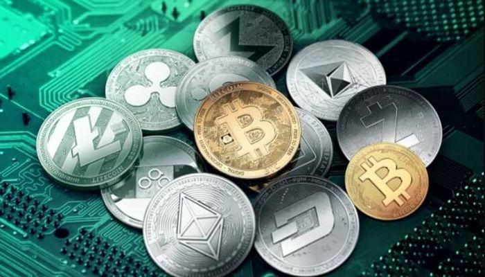 نگاهی به آخرین تحولات بازار ارزهای دیجیتال