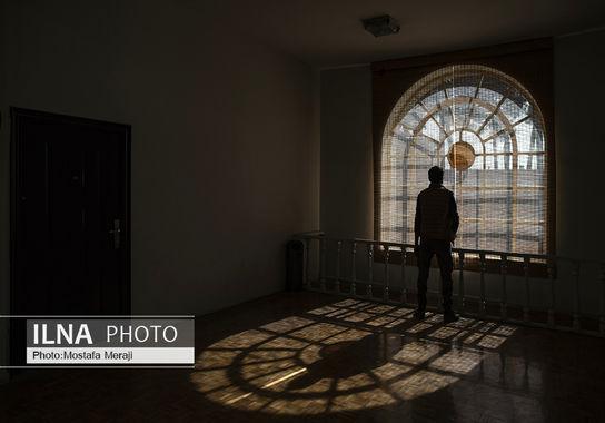 کلیسای+وانک+در+اصفهان