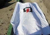 سیر تا پیاز قتل عام خانواده کرجی