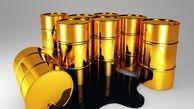 بازار نفت در آرامش پیش از طوفان؟