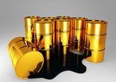 بازار نفت در بلند مدت به کدام سو خواهد رفت؟