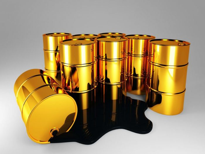 افزایش قیمت نفت ادامه دارد