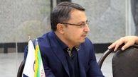 مدیرعامل گل گهر از انتخابات فدراسیون کنار کشید