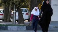 بخشنامه جنجالی آموزش و پرورش/ تحقیر مادران دانش آموزان