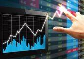 پیش بینی وضعیت بازار بورس برای فردا (۷ مرداد)
