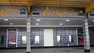 خبرهای ضدونقیض  از بازگشایی مرز شلمچه به روی زائران اربعین