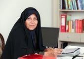 زنانی که می خواهند رئیس جمهور ایران شوند + فیلم