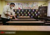 تصویب طرح اصلاح قانون مدارس غیردولتی
