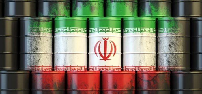 پیشبینی صادرات نفت در بودجه ۱۴۰۰
