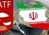 سال ۲۰۲۲ تمام ایران واکسن کرونا دارند