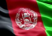 شرایط ثبت نام دانش آموزان افغان سال ۱۴۰۰