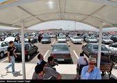بازار خودرو در آستانه تحولی عظیم