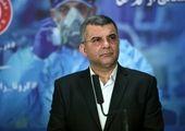 چه خبر از تولید واکسن ایرانی کرونا؟