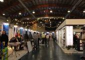 تعرفه های دستوری با صنعت نمایشگاهی چه کرد؟