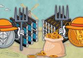 صندوق های ETF بر بازار رمزارزها چه تاثیری خواهد داشت؟