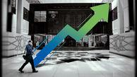تاثیر مثبت بزرگ ترین عرضه اولیه سال بر بورس
