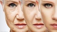 این ویتامین ها روی پوست معجزه می کند