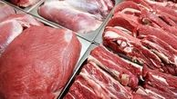 قیمت گوشت متعادل شد